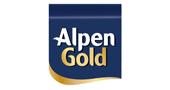 alpen_gold