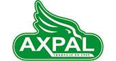 axpal