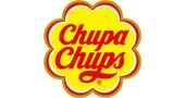 chupa_chups