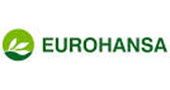 eurohansa