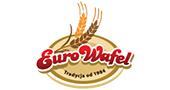 eurowafel