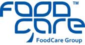 food_care