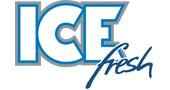 ice_fresh