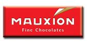mauxion