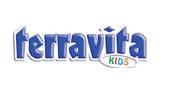 terravita_kids